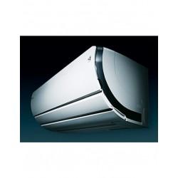 Κλιματιστικό Daikin Ururu Sarara FTXZ35N / RXZ35N