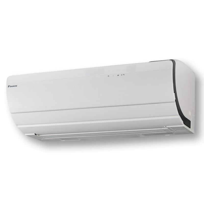 Κλιματιστικό Daikin Ururu Sarara FTXZ50N / RXZ50N