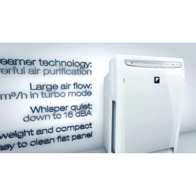 Καθαριστής αέρα Daikin MC70LVM