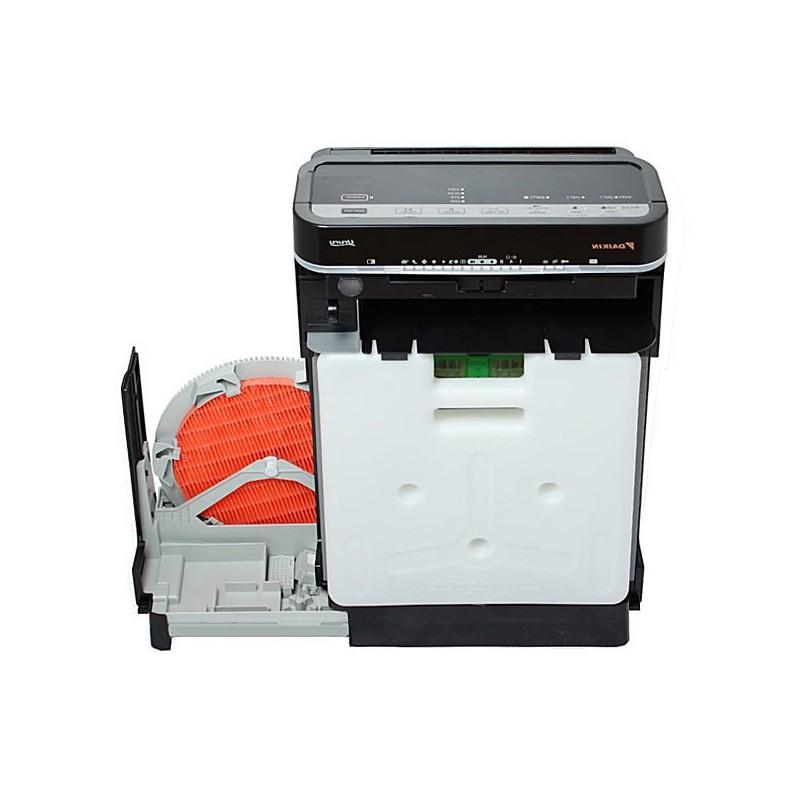 Καθαριστής αέρα Daikin MCK75JVM-K