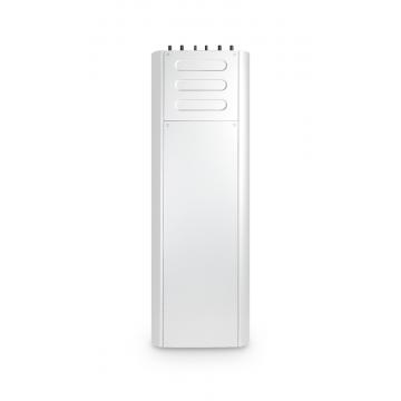 Pentek EP-10 5 micron 10''