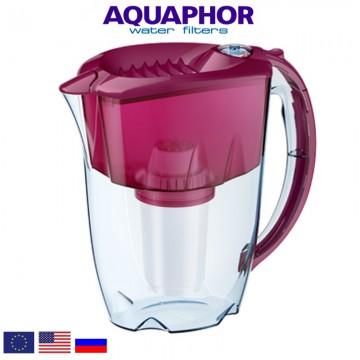Aquaphor Prestige Cherry A5