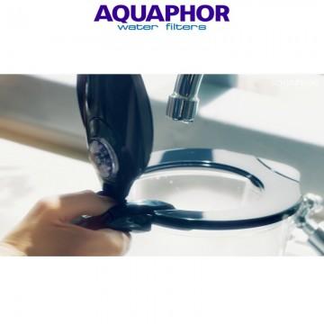 Aqua Filter FC2001_S
