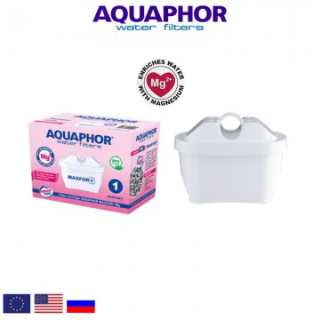 Aquaphor Maxfor+ Mg