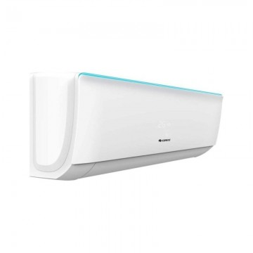 Daikin Stylish FTXA42AT / RXA42A