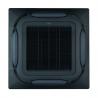 Daikin Comfora FTXP50M / RXP50M