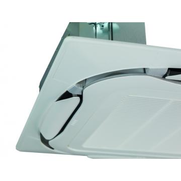 Daikin Comfora FTXP20L / RXP20L