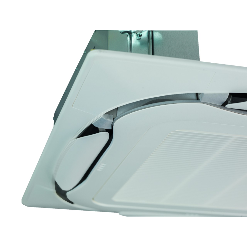 Daikin BYCQ140E Διακοσμητικό Panel (Λευκό)