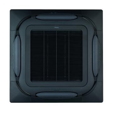 Daikin BYCQ140EGFB Panel (Μαύρο) με Αυτοκαθαριζόμενο Φίλτρο