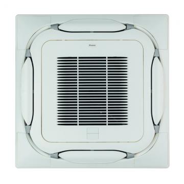 Daikin BYCQ140EGF Panel (Λευκό) με Αυτοκαθαριζόμενο Φίλτρο