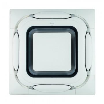 Daikin BYCQ140EP Διακοσμητικό Panel (Λευκό)