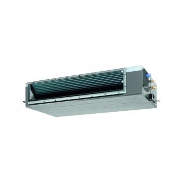 Κλιματιστικό Καναλάτο Daikin FBA125A / RZASG125MV1