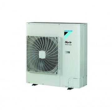 Κλιματιστικό Οροφής Daikin FHA125A / RZASG125MV1
