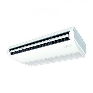 Κλιματιστικό Οροφής Daikin FHA60A9 / RXM60N9