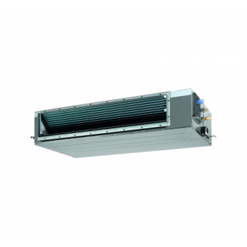 Κλιματιστικό Καναλάτο Daikin FBA50A9 / RXM50N9