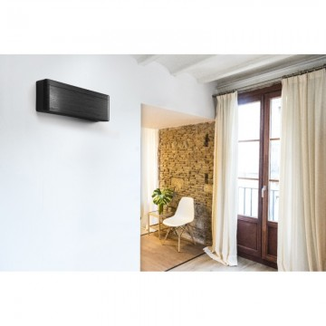 Κλιματιστικό Daikin Stylish FTXA50BT / RXA50B