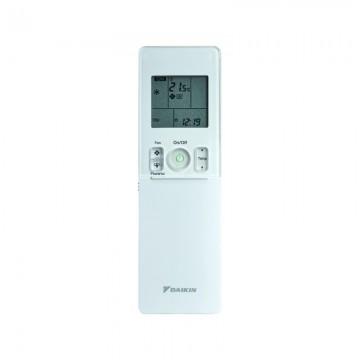 Vaillant ecoTEC VUW Pure 236/7-2