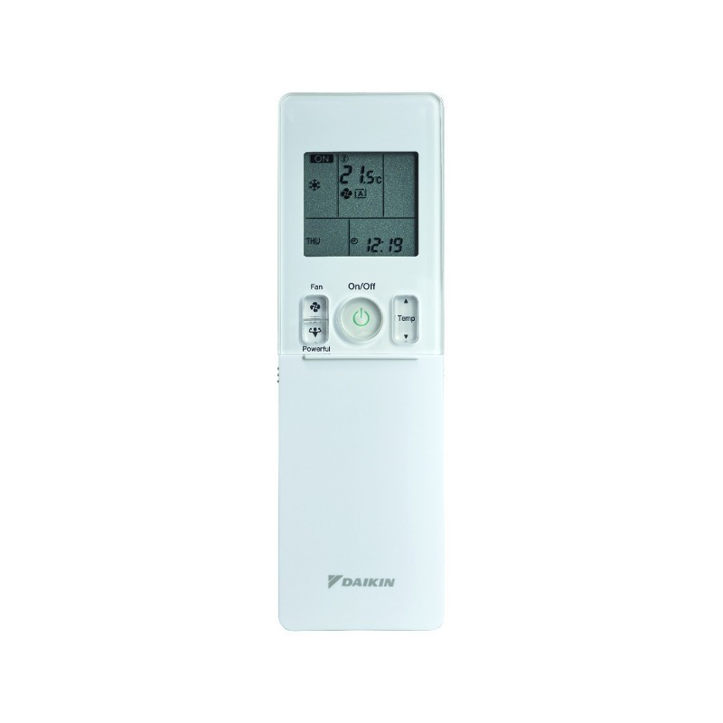 ecoTEC VUW Pure 236/7-2