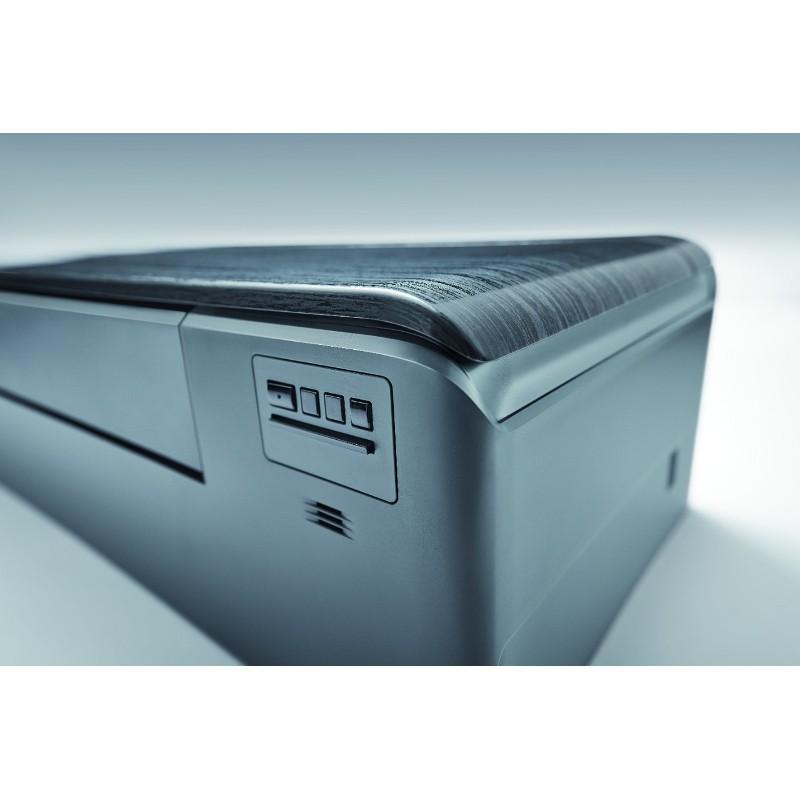 Vaillant ecoTEC VUW Plus 486/5-5