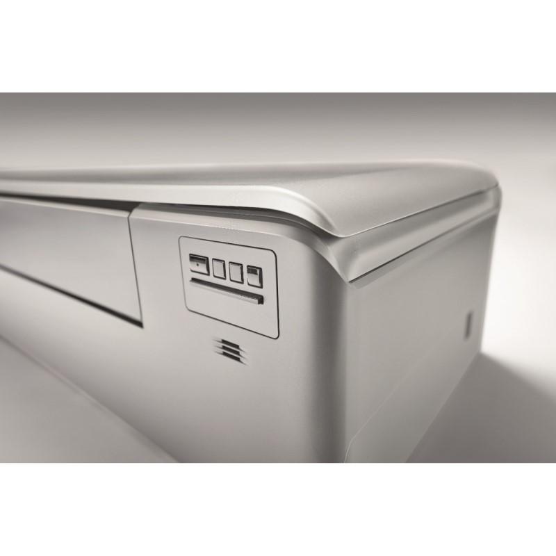 CalorMatic 450
