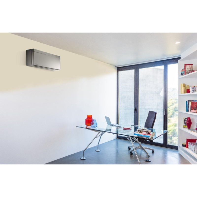 Κλιματιστικό Daikin Stylish FTXA25BS / RXA25A