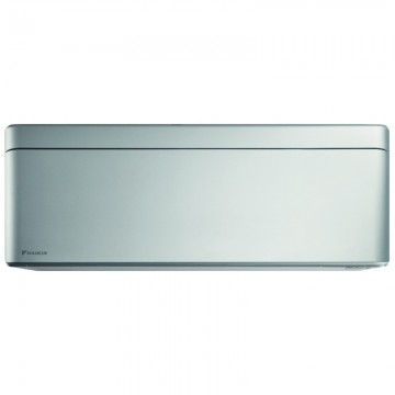 Κλιματιστικό Daikin Stylish FTXA35BS / RXA35A