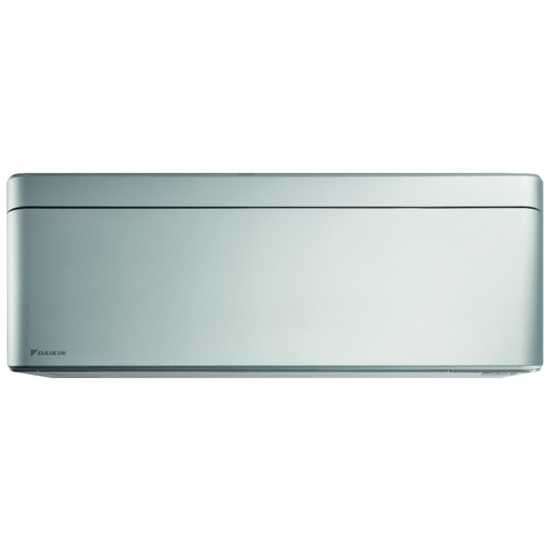 Κλιματιστικό Daikin Stylish FTXA42BS / RXA42B