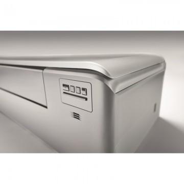 Κλιματιστικό Daikin Stylish FTXA50BS / RXA50B