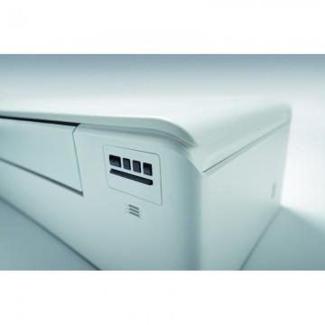 Κλιματιστικό Daikin Stylish FTXA35AW / RXA35A