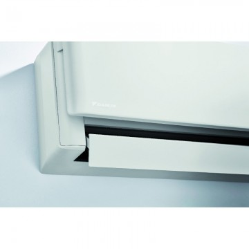 Κλιματιστικό Daikin Stylish FTXA42AW / RXA42B