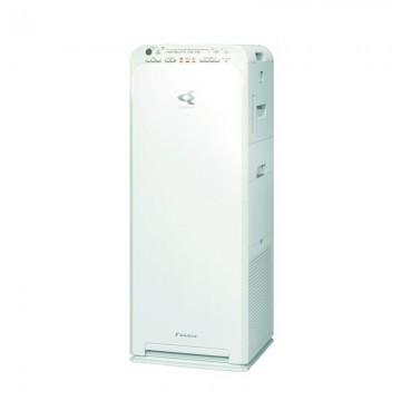 Καθαριστής αέρα Daikin MCK55W με Ύγρανση