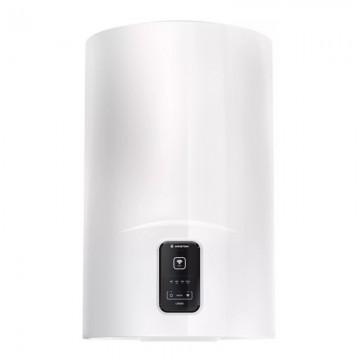 Ariston Lydos WiFi 80 Ηλεκτρικός θερμοσίφωνας
