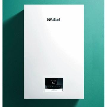 Λέβητας Vaillant ecoTEC intro VUW 18/4-1 Συμπύκνωσης Αερίου