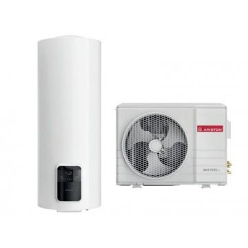 Ariston Nuos Split Inverter Wi-Fi 200 Αντλία θερμότητας Ζ.Ν.Χ
