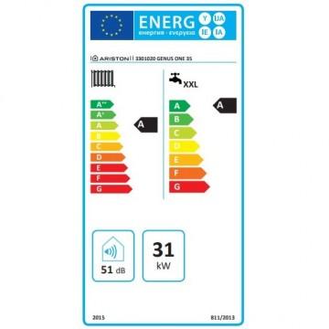 Ηλεκτρικός θερμοσίφωνας Tesy Modeco με WiFi GCV 804724D C21 ECW