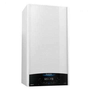 Ηλεκτρικός θερμοσίφωνας Tesy BiLight GCV 80 44 40 B11 TR