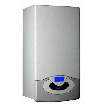 Aquaphor ανοξείδωτη μπαταρία (βρύση) κουζίνας τριών παροχών C126