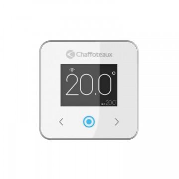 Χειριστήριο Chaffoteaux Smart Control Link