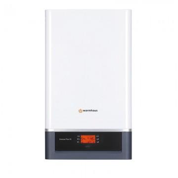 Λέβητας Warmhaus Enerwa Plus 33 / 40 kW Συμπύκνωσης Αερίου