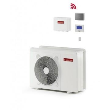 Ariston Nimbus Pocket 50 M Net Αντλία Θερμότητας
