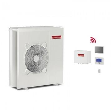 Ariston Nimbus Pocket 70 M Net Αντλία Θερμότητας