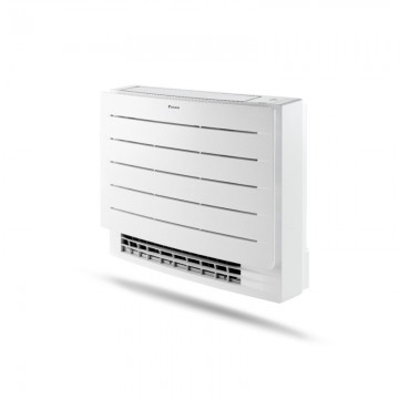Κλιματιστικό Daikin Perfera FVXM50A / RXM50R