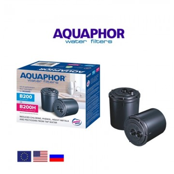 Aquaphor B-200