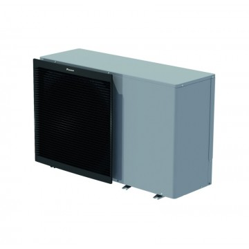 Daikin Altherma 3 EBLA11DV3 Αντλία Θερμότητας