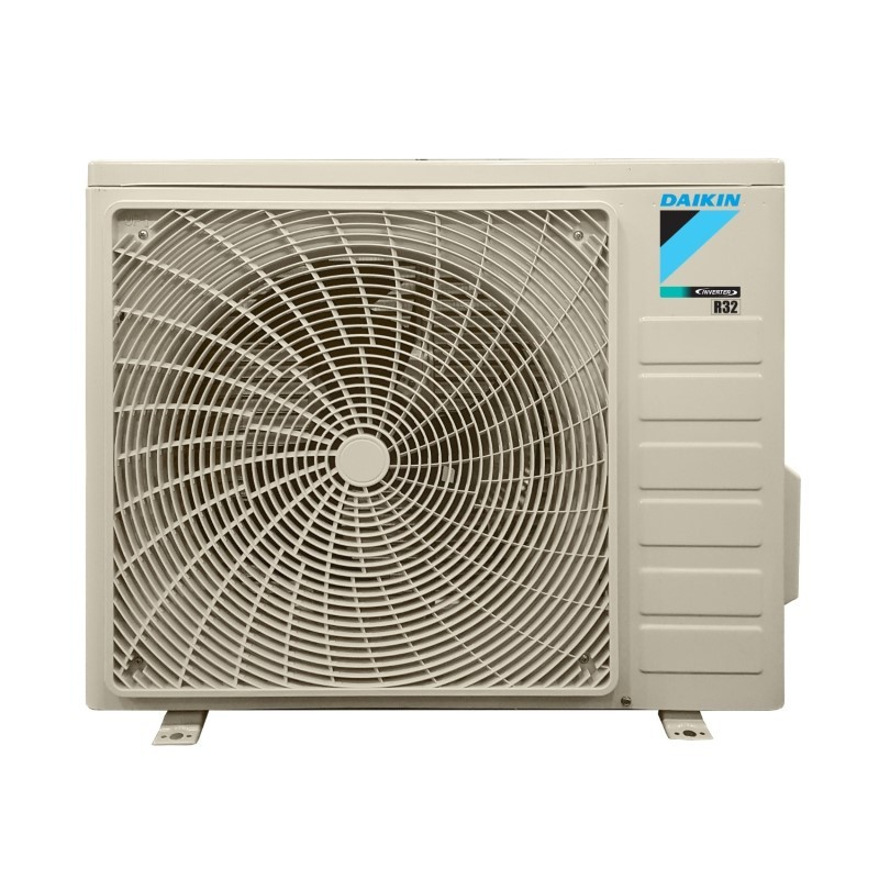 Κλιματιστικό Daikin Sensira FTXC60C / RXC60C