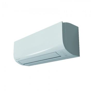 Κλιματιστικό Daikin Sensira FTXF25C / RXF25C