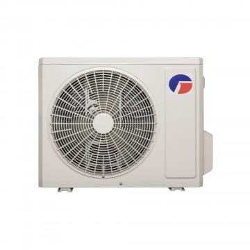 Κλιματιστικό Gree Pular GRC/GRCO-101QI / KPL-N4