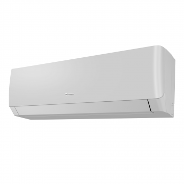 Κλιματιστικό Gree Pular GRC/GRCO-181QI / KPL-N4