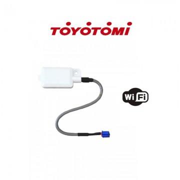 Toyotomi Wi-Fi Module