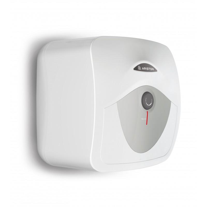 Ariston Andris RS 10/3 EU Ηλεκτρικός Θερμοσίφωνας